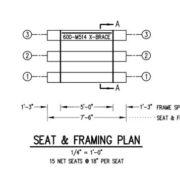 \Drafting_4STD2005664664-E1041 Model (1)